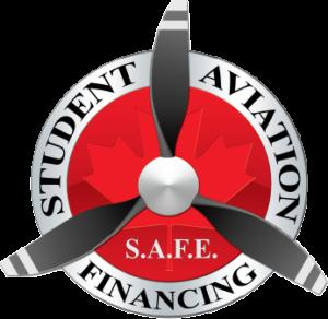 PilotFinancing