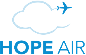 hopeair